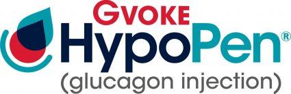 Gvoke HypoPen_Logo_RGB_Registeredmark