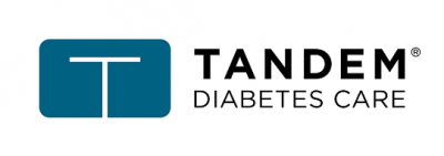 logo_tandem_diabetes_care_horizontal_raster_RGB_color 2020 542 x 192