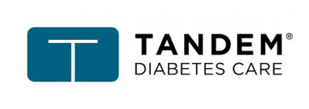logo_tandem_diabetes_care_horizontal_raster_RGB_color 2020 542 x 192