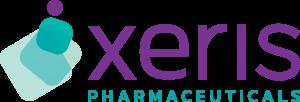 Xeris-Pharmaceuticals